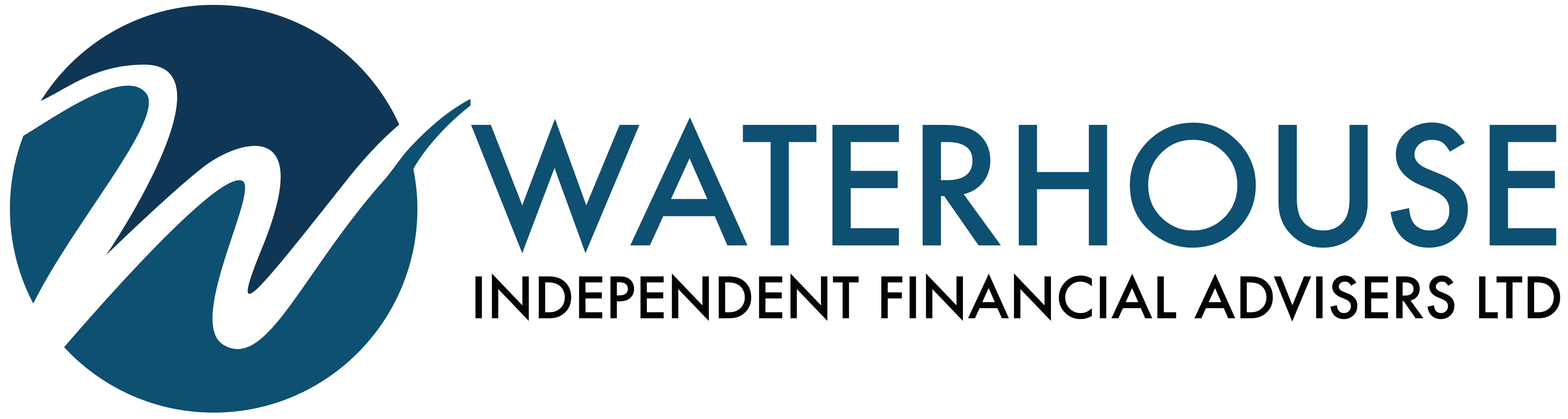 Waterhouse Independent Financial Advisers Ltd Logo